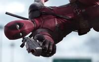 Režisér Deadpoola sa chystá sfilmovať Neuromancer, kultové dielo sci-fi literatúry, z ktorého vychádzali aj tvorcovia Matrixu