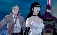 Režisér Doug Liman prezradil, že prostredníctvom temnej tímovky Dark Universe plánuje obrátiť komiksový žáner naruby