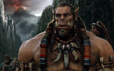 Režisér Duncan Jones o príbehových zmenách Warcraftu. Uvidíme v ďalšom filme Lich Kinga?