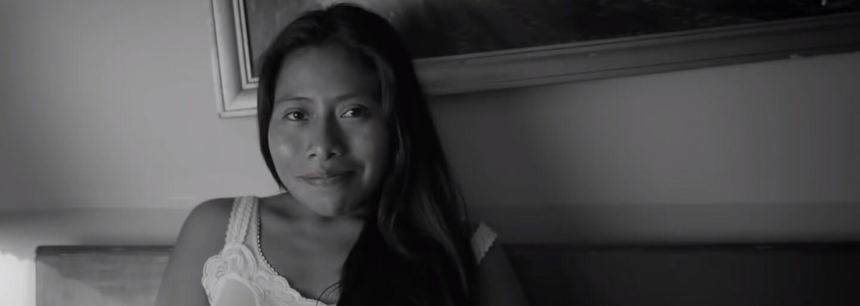 Režisér Gravitácie a Children of Men sa vracia s vizuálne podmanivou rodinnou ságou o živote mexickej rodiny v 70. rokoch