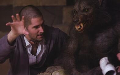 Režisér hororu Cabin in the Woods či tímovky X-Force napíše scenár k fantasy o dievčati, ktoré je odsúdené umrieť na svoje 11. narodeniny
