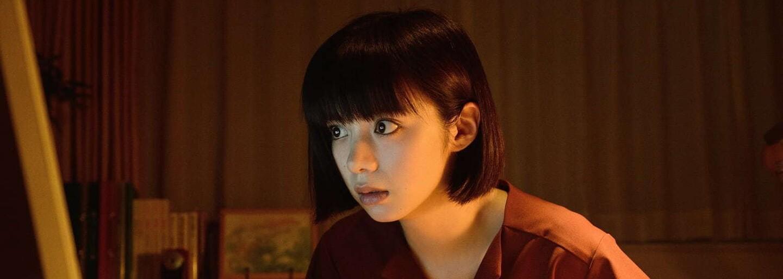 Režisér hororu Kruh sa vracia so smrteľne nebezpečnou Sadako
