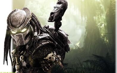 Režisér Iron Mana 3, Shane Black, finišuje scenár k dlho očakávanému pokračovaniu kultového Predátora