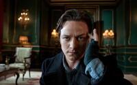 Režisér Johna Wicka natočí špionážnu drámu s Charlize Theron a Jamesom McAvoyom