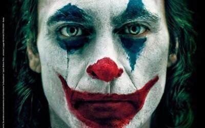 Režisér Jokera by chtěl natočit i pokračování. Proč ho Joaquin Phoenix zpočátku nechtěl hrát?