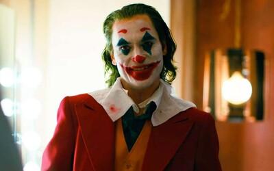 Režisér Jokera musel Warner Bros. přesvědčovat celý rok, aby mohl natočit film s tvrdým ratingem R