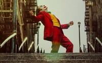 Režisér Jokera Todd Phillips už píše scenár pokračovania