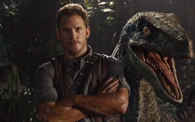 Režisér Jurassic World už vie, o čom bude dvojka a ako ju pojmú. Bude to megalomanskejšie alebo osobnejšie?