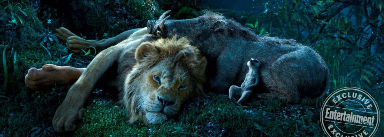 Režisér Levieho kráľa natočil film vo virtuálnej realite