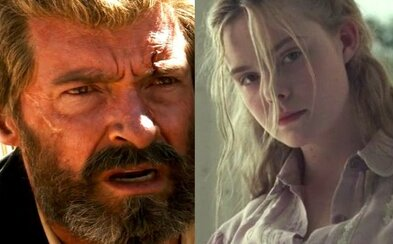 Režisér Logana a talentovaná Elle Fanning nakrútia príbeh študentky, ktorú unesú ľavicoví teroristi. Dievča sa však pridá na ich stranu
