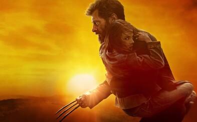 Režisér Logana už pripravuje scenár pre samostatný film o Laure aka X-23. Kedy sa preobsadí rola Wolverina a čo na to Hugh Jackman?