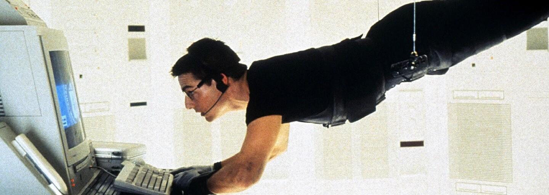 Režisér Mission: Impossible 6 poskytol prvé informácie o návrate postáv a úvodnej sekvencii