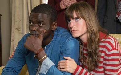 Režisér mysteriózneho filmu Get Out Jordan Peele natočí hororový seriál od HBO o rasizme v Amerike