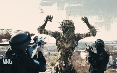 Režisér Neill Blomkamp už vie, o čom bude District 10. Kedy sa pokračovania dočkáme?