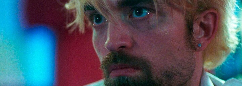 Režisér Planéty opíc natočí s Robertom Pattinsonom ako Batmanom rovno celú trilógiu
