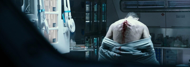 Režisér Ridley Scott odhalil, že po Alien: Covenant sa môžeme tešiť aspoň na ďalšie štyri filmy