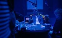 Režisér Semestru přichází s filmem Banger, který ze 100 % natočil na iPhone