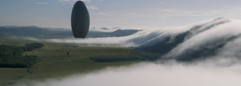 Režisér Sicaria, Arrival, Blade Runner 2049 či Dune. Denis Villenueve prezradil množstvo zaujímavostí o svojej práci a nadchádzajúcich filmoch