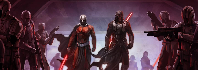 Režisér Star Wars VIII, Rian Johnson, zarmútil svojich fanúšikov. Potvrdená trilógia údajne nebude čerpať z príbehov The Old Republic
