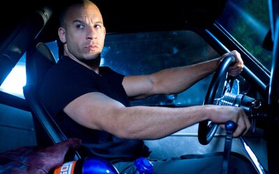 Režisér Straight Outta Compton natočí Fast & Furious 8!