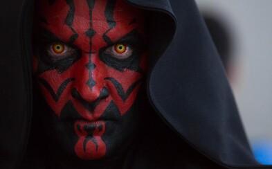 Režisér The Last Jedi, Rian Johnson, natočí celkom novú trilógiu Star Wars mimo ságu Skywalkerovcov s novými postavami a nepoznaným svetom!
