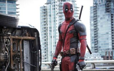 Režisér Tim Miller sa bráni. Prečo opustil pokračovanie Deadpoola v skutočnosti?