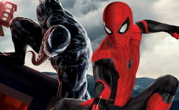 Režisér Venoma tvrdí, že stret so Spider-Manom plánovali už od začiatku a určite k nemu dôjde