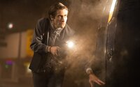Režisér výborného thrilleru Nightcrawler opäť spája sily s Jakeom Gyllenhaalom. O čom bude ich novinka a kedy sa začne nakrúcať?