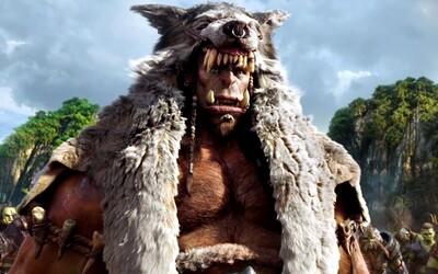Režisér Warcraftu má v plánu natočit další pokračování. O čem by měla být?