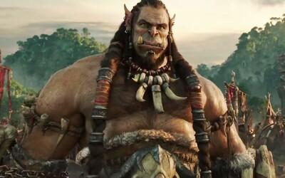 Režisér Warcraftu sa rozhovoril o možnom pokračovaní aj o neúspechu jednotky
