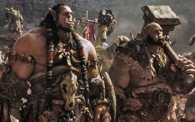 Režisér Warcraftu už ví, o čem bude druhá část. Tedy pokud někdy vůbec vznikne