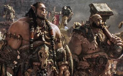 Režisér Warcraftu už vie, o čom bude druhá časť. Teda ak vôbec niekedy vznikne