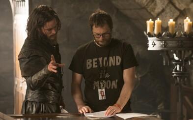 Režisér Warcraftu začína natáčať temné mestské sci-fi s názvom Mute, ktoré nás zavedie do futuristického Berlína
