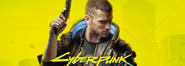Režisér Zaklínača 3 opúšťa CD Projekt Red. Multiplayer pre Cyberpunk 2077 sa ruší a sklamaním sú aj predaje hry