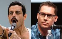 Režiséra Bohemian Rhapsody vylúčili z ďalších nominácií na hodnotné ocenenia. Sexuálne obvinenia ho potápajú ku dnu