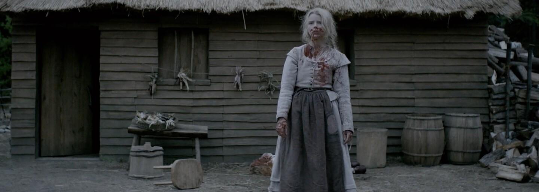 Režiséra Čarodějnice označili za satanistu. Nechtěli ho pustit do Polska