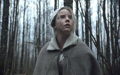 Režiséra Čarodejnice označili za satanistu. Nechceli ho vpustiť do Poľska