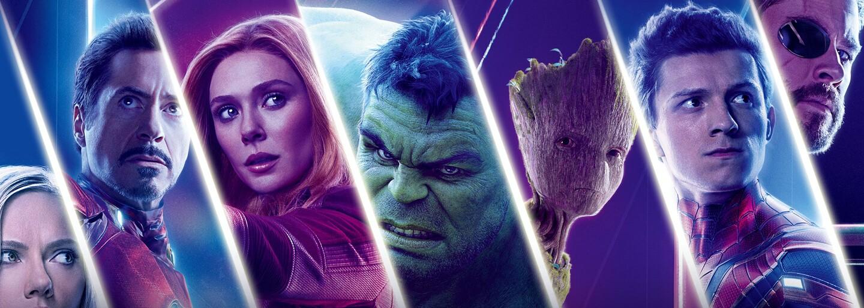 Režiséri Avengers: Endgame ani 2 mesiace po premiére nedokážu vysvetliť, čo robil Cap v minulosti a ako funguje cestovanie časom