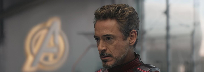 Režiséri Avengers: Endgame vedeli, že zabijú Iron Mana už 5 rokov dozadu. Najťažšie natočenou scénou filmu bola jeho smrť
