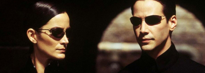 Režiséři Matrixu jsou nyní ženami. Celý život je provázel strach z reakce jejich okolí, který vedl až k pokusu o sebevraždu