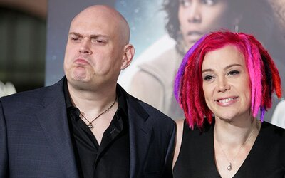 Režiséri Matrixu mieria na Netflix  a prinášajú nám prvý trailer k ich sci-fi Sense8