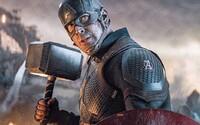 Režisérka filmu Captain Marvel 2 obviňuje Captaina America z udalostí Avengers: Endgame. Smrť miliárd ľudí a hrdinov je jeho chyba