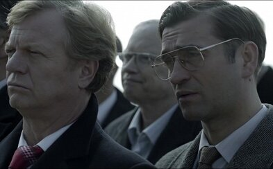 Režisérka Mariana Solčanská o najočakávanejšom slovenskom filme roka, temnej snímke Únos (Rozhovor)