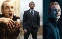 Režisérom 25. Jamesa Bonda sa oficiálne stáva Danny Boyle, autor filmov, ako Steve Jobs, Trainspotting či Miliónar z Chatrče