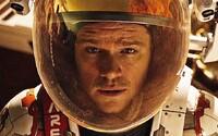 Režisérska dvojica Lord & Miller zamieri na Mesiac, a to vo filmovej adaptácii Artemis od tvorcu fenomenálneho Marťana