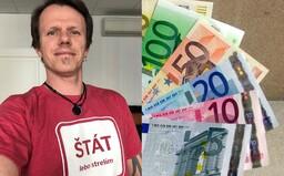 Riaditeľ INESS-u: Slovensko extrémne zbohatlo. Patríme medzi 5 percent najbohatších ľudí na planéte (Rozhovor)