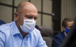 Richard Sulík: Fico ožil, lebo maká. Bytostne s ním nesúhlasím, lebo spoločnosť premoril korupciou a rozvrátil ju (Rozhovor)