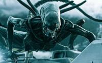 Ridley Scott chce dať v pokračovaní Alien: Covenant zbohom Votrelcom. Zaujímajú ho skôr nástrahy umelej inteligencie