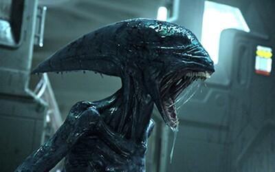 Ridley Scott má pocit, že Votrelcovi dochádza dych. Čo to znamená pre prípadné pokračovania?