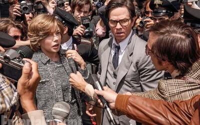 Ridley Scott si bude naprávať povesť drámou, v ktorej budú chcieť únoscovia vnuka najbohatšieho muža na planéte tučné výkupné